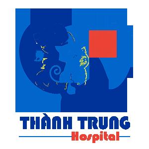 Phòng khám Thú Y Thành Trung