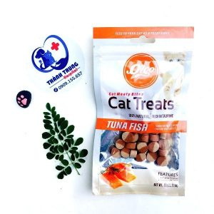 orgo cat treats poultry liver min