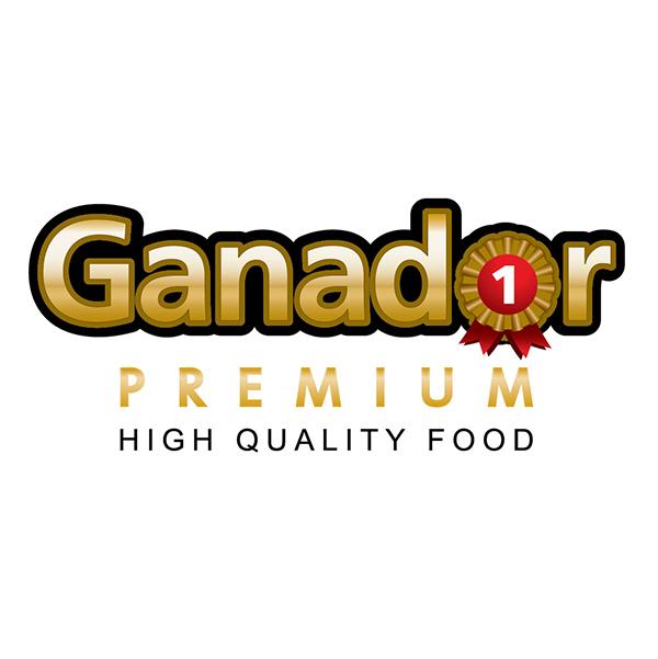 Logo-ganador