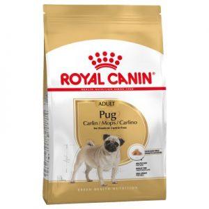 61161_pla_royalcanin_adulthund_pug_2