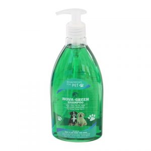 Nova-green-shampoo_500ml-(moi)