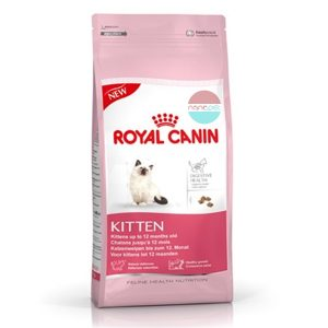 P-royal-canin-kitten-36