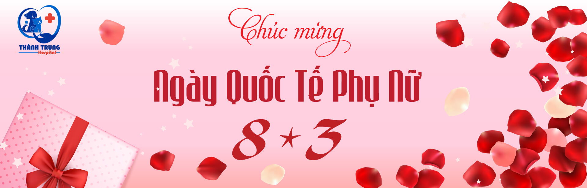 Thuythanhtrung-banner-8-3
