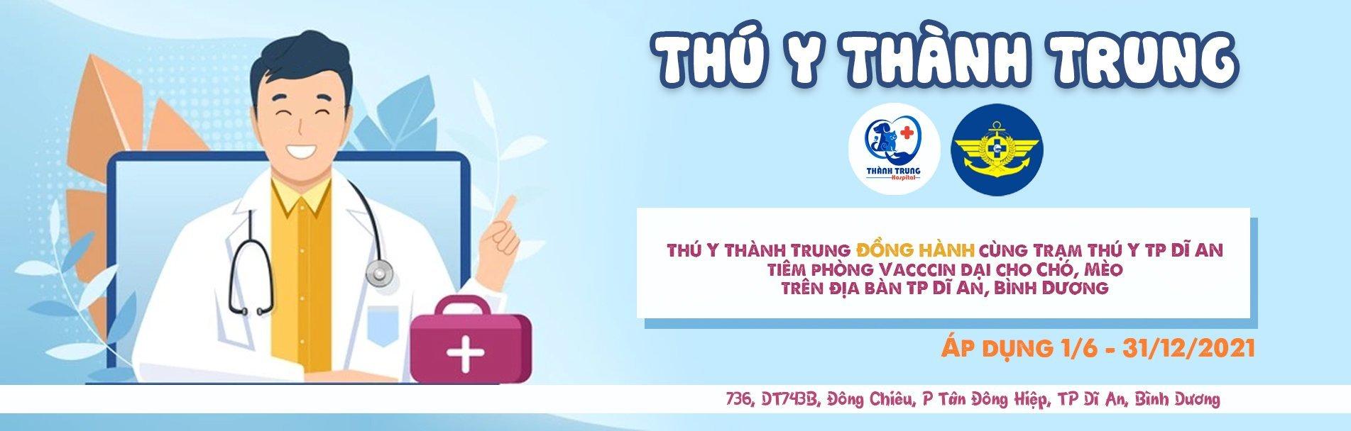 Thuythanhtrung-banner-dong-hanh-binh-duong