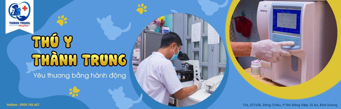 Thuythanhtrung-banner-yeu-thuong-bang-hanh-dong-03