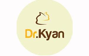 Drkyan