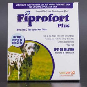 Fiprofort-10-20kg-300x300