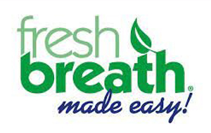 Freshbreath