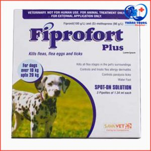 Fipro-10-20